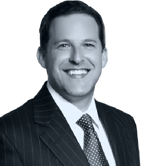 Hunter Biederman Texas Attorney
